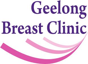 Lake Imaging | Radiology | Geelong | Belmont | Corio | Drysdale